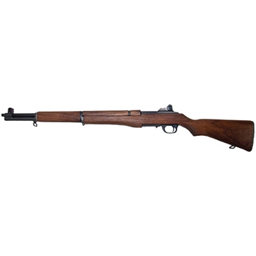 Picture of Kingston Armory Garand 22Lr