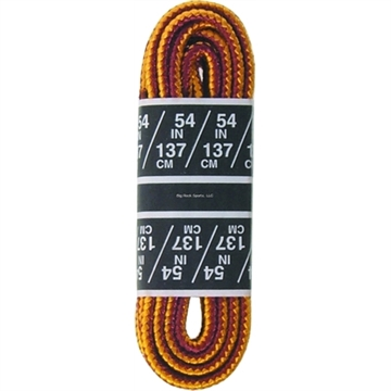 """Picture of Kiwi Nylon Boot Laces Talsan 54"""""""