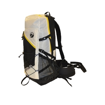 Picture of Klymit Motion 60 Backpack Medium/Large 12Mswh60d