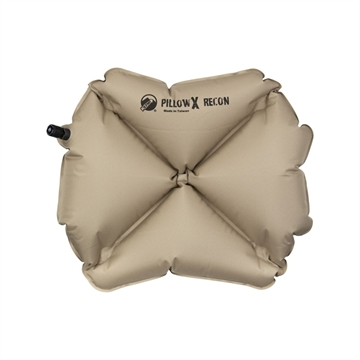 Picture of Klymit Pillow X Recon