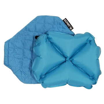 Picture of Klymit Quilted Pillow X