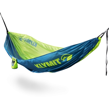 Picture of Klymit Traverse Hammock With Straps