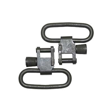 "Picture of Kns 1.25"" Sling Swivels - Pair"