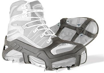 Picture of Korkers Apex Ice Cleats L/Xl