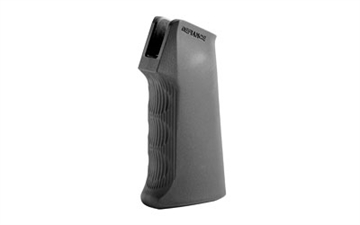 Picture of Kriss Defiance Ar15 Pistol Grip Blk