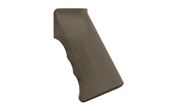 Picture of Kriss Defiance Ar15 Pistol Grip Fde