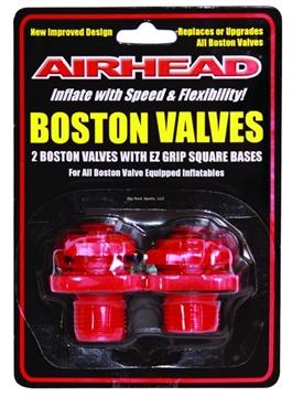 Picture of Kwik Tek Airhead Boston Valve 2Pk