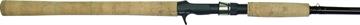 Picture of Lamiglas CG 90 DR Classic Glass Cast Rod, 9', 2 Pc, Mod., Hvy, 3/4-4 OZ Lures, 15 LB - 30 LB Line