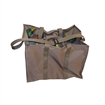 Picture of Landing Gear Slot Bag Floating Duck 7X7