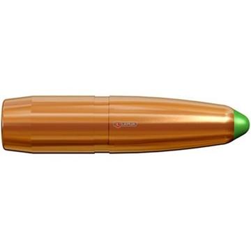 Picture of Lapua  Bullets .308 170Gr Solid 50/Bx