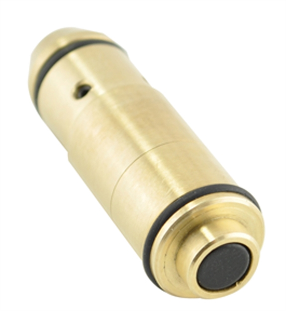 Laserlyte Cartridge Laser Train 40Sw