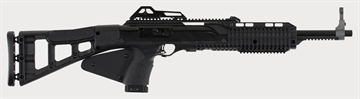 Picture of Ldb Supply 4095Tsca 4095Ts Carbine *Ca Compliant* Semi-Automatic 40 Smith & Wess