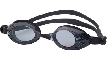 Picture of Leader Sports Goggle Adlt Relay Sm/Bk