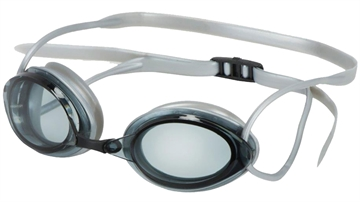Picture of Leader Sports Goggle Adlt Sailfish Sm/Sv