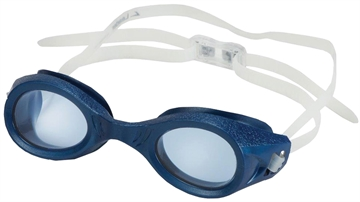 Picture of Leader Sports Goggle Adlt Stingray Bl/Bl