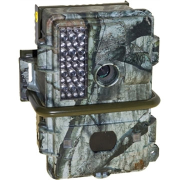 Picture of Leaf River Rvr Infrared 5Mp Game Camera Mots