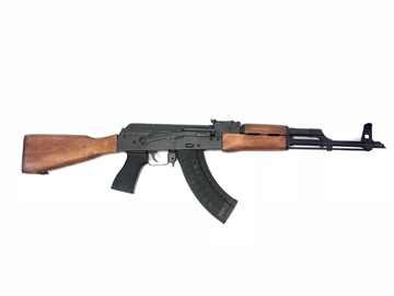 Picture of Lee Armory Romanian Military Classic Akm