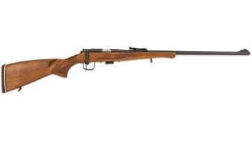 Picture of Escort   Rimfire 22Lr 25 Wood Stock 10Shot