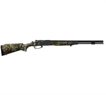 "Picture of Lhr Sporting Arms Llc Redemption 50Cal 20"" Camo"