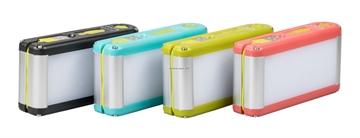 Picture of Lifegear 150 Lumen Power Bank + Lantern