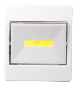 Picture of Lifegear 180 Lumen Tap Light, 2 Pack