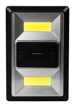 Picture of Lifegear 200 Lumen Tap Light