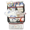 Picture of Lifeline Aaa Road Trip Kit 121 Pieces