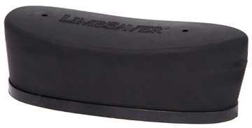 Picture of Limbsaver 10537 Grind-To-Fit Buttpad Small Smooth Rubber
