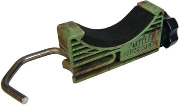 Picture of Little Sure Shot Gun Rest Ultra - Green
