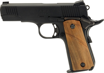 Picture of Llama Micromax .380Acp 7-Shot Matte