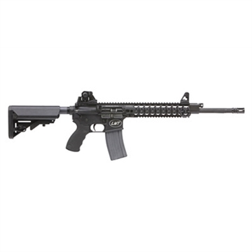 """Picture of Lmt Cqb Mrp Pstn 5.56 16"""" 30Rd Blk"""