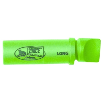 Picture of Lohman Circe 3-In-1 Call Jackrabbit/Cottontail/Coaxer
