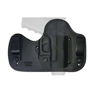 Picture of Looper Brand Ava Holster 1911 Fit All