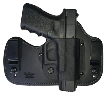 Picture of Looper Brand Ava Holster M&P Comp & Full