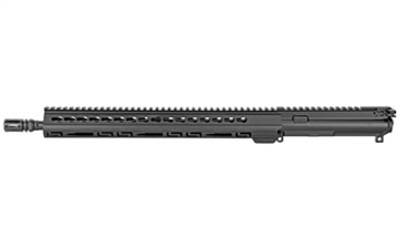 """Picture of Luth AR 16"""" Ltwt Bbl Comp Upper 5.56"""