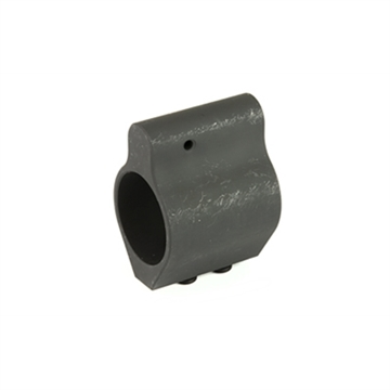 Picture of Luth AR .750 Gas Block