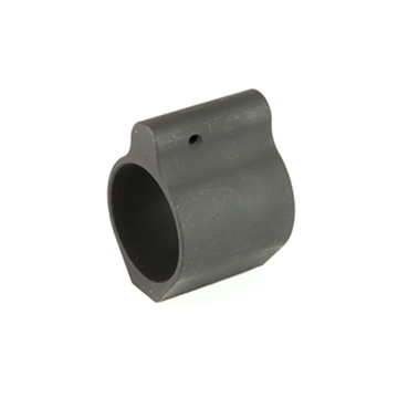 Picture of Luth AR .936 Gas Block
