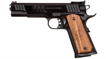 Picture of Mac Firearms 1911 Clas 45Acp 5