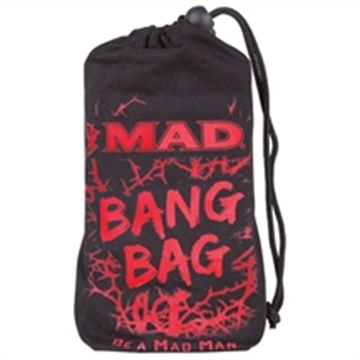 Picture of Mad Calls Bang Bag Deer Rattle