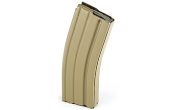 Picture of Mag Surefeed Ar15 5.56 30Rd Fde