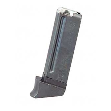 Picture of Mag Phoenix Hp22/Hp22a 22Lr 10Rd Ext