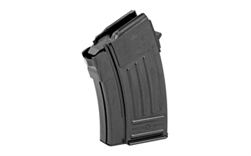 Picture of Mag Scout Ak47 762X39 10Rd Stl
