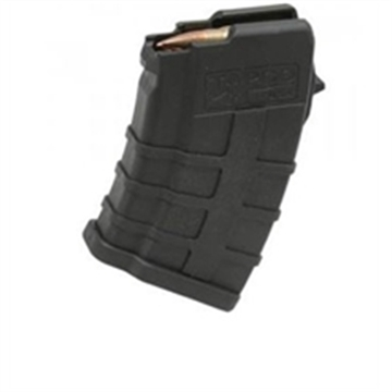 Picture of Mag Tapco Poly Ak47 762X39 10Rd Blk