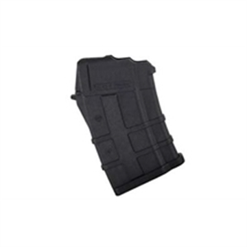 Picture of Mag Tapco Poly Ak74 545X39 10Rd Blk