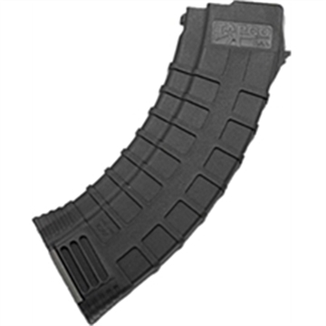 Picture of Mag Tapco Poly Ak74 545X39 30Rd Blk