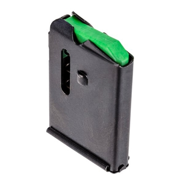 Picture of Magazine Rb22m/Rb17 5Rd Black