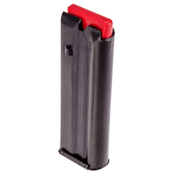 Picture of Magazine Rs22 22Lr 10Rd Black