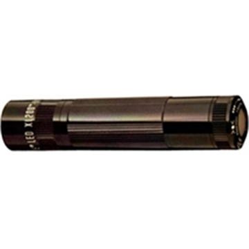 Picture of Maglite   Led Xl200 Aaa