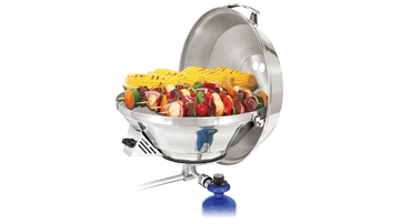 Picture of Magma Bbq Kettle 2 Gas P.S.