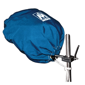 Picture of Magma Cover Kettle Org Pac Blue